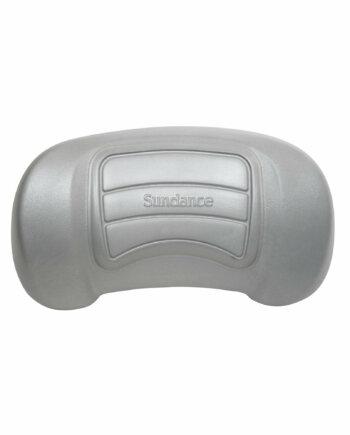 0001 SD 6455 469 350x435 - Sundance Spas Pillow 6472-966