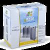 bullfrog @ease refill box