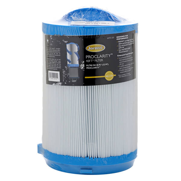 Jacuzzi 6473-157 filter