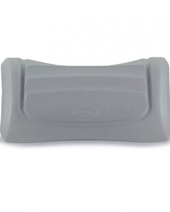 Jacuzzi pillow 6455-485