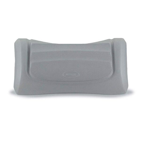 Jacuzzi pillow 6455-485