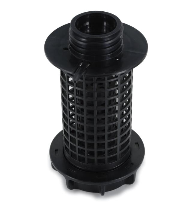 bullfrog filter adapter holder main image