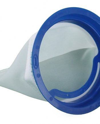 picture of filter bag
