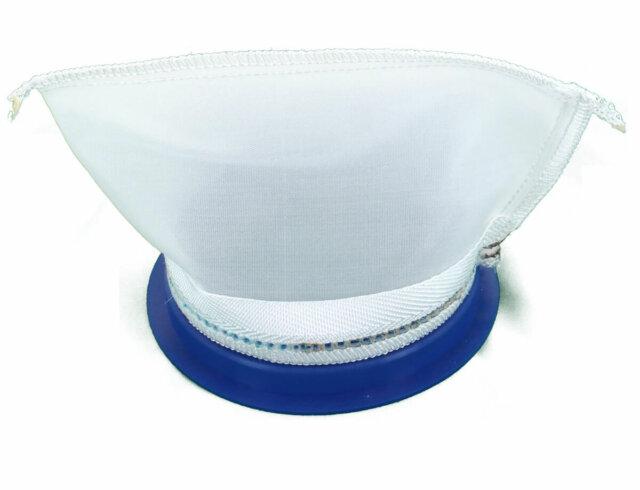 jacuzzi replacement filter bag 2540-389