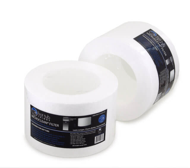 filter 2pk for Hot Tub Things 6540-502