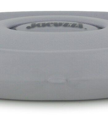 Jacuzzi 2472-820 pillow
