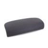 oblique headrest 60-00948
