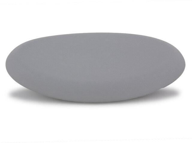 sundance 6472-755 pillow