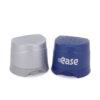 sundance @ease cartridges