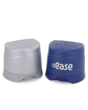 sundance @ease cartridges